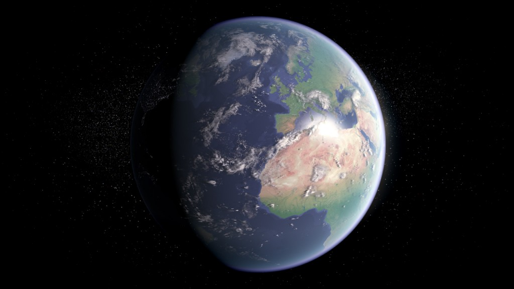 A300_by_3DBL_planetearth_001