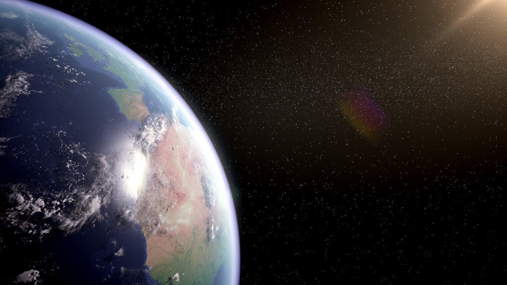 A300_by_3DBL_planetearth_002