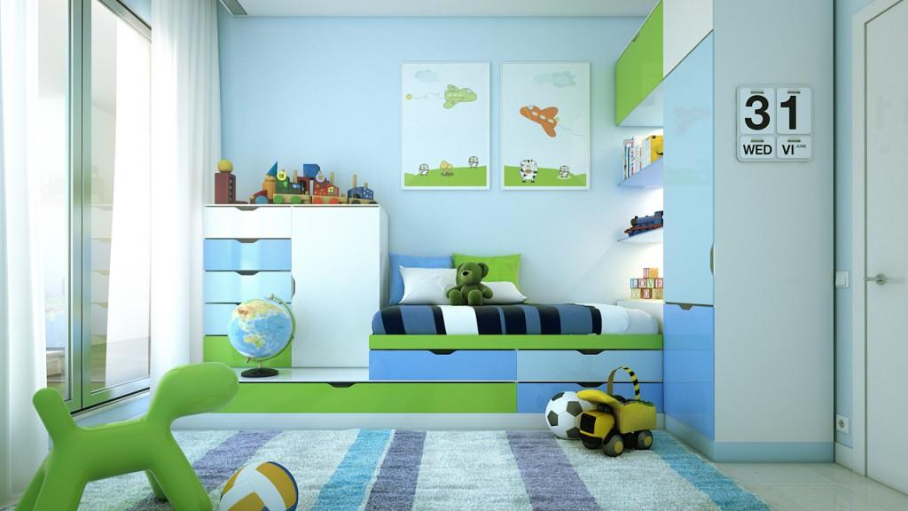 A300_by_3DBL_Boy_Bedroom_001