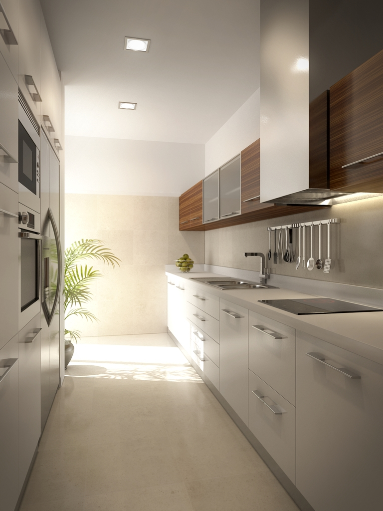 A300_by_3DBL_Kitchen_001