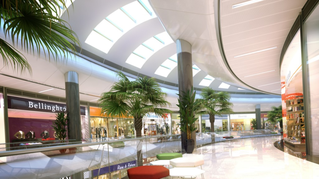 3DBL_Shopping_001