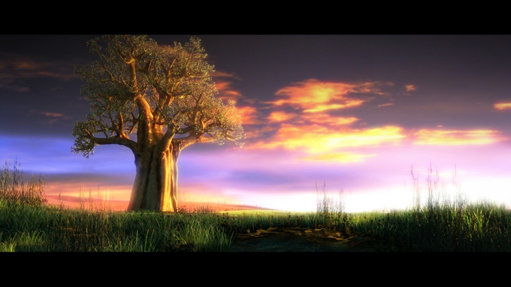 3DBL_TreeOfLife_001