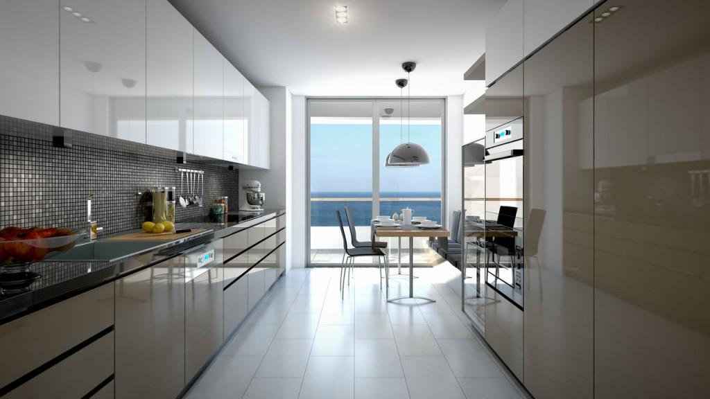 3DBL_Kitchen_02