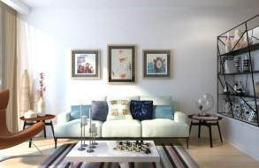T0 Livingroom