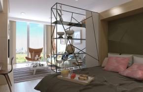 T0 Bedroom